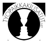 Tyopaikkakiusatut.net